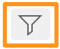 funnel-icon.png