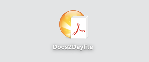 icon-docs2daylite.png